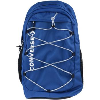 Väskor Ryggsäckar Converse Swap Out Backpack 10017262-A15