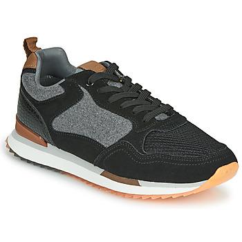 Skor Dam Sneakers HOFF London Grå