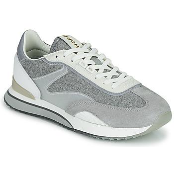 Skor Dam Sneakers HOFF MORI Grå