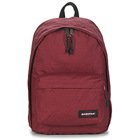 Väskor Ryggsäckar Eastpak OUT OF OFFICE Bordeaux