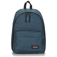 Väskor Ryggsäckar Eastpak OUT OF OFFICE Denim