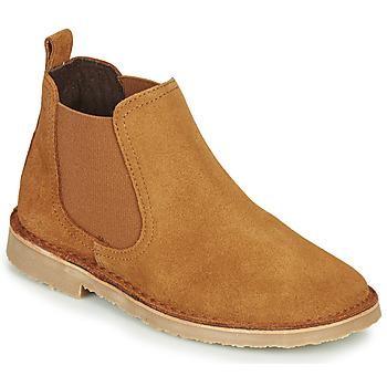 Skor Barn Boots Citrouille et Compagnie HOVETTE Kamel