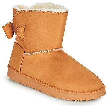 Skor Dam Boots Moony Mood NOWER Kamel