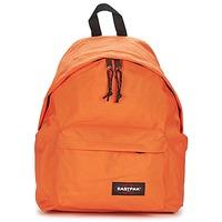 Väskor Ryggsäckar Eastpak PADDED PAK'R 24L Orange