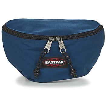 Väskor Ryggsäckar Eastpak SPRINGER Gulf / Blå