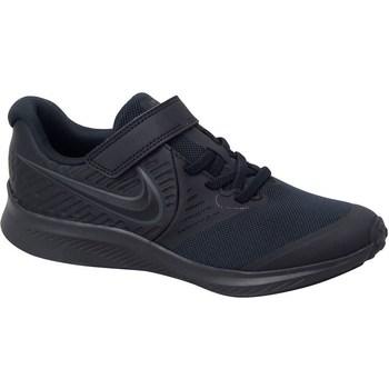 Skor Pojkar Löparskor Nike Star Runner 2 Grenade
