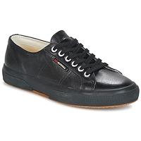 Skor Sneakers Superga 2750 FGLU Svart