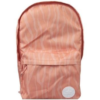 Väskor Ryggsäckar Converse Edc Poly Orange
