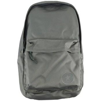 Väskor Ryggsäckar Converse Edc Backpack Gråa