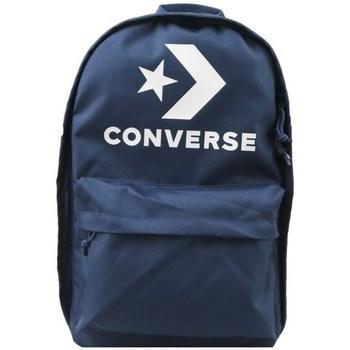 Väskor Ryggsäckar Converse Edc 22 Grenade