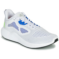 Skor Sneakers adidas Performance edge rc 3 Vit