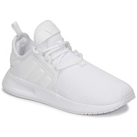 Skor Barn Sneakers adidas Originals X_PLR C Vit