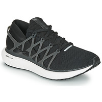 Skor Sneakers Reebok Classic FLOATRIDE RUN 2.0 Svart / Grå