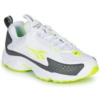 Skor Sneakers Reebok Classic DMX SERIES 2200 Vit
