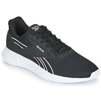 Skor Sneakers Reebok Classic REEBOK LITE 2.0 Svart / Vit