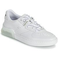 Skor Dam Sneakers Coach CITYSOLE Vit