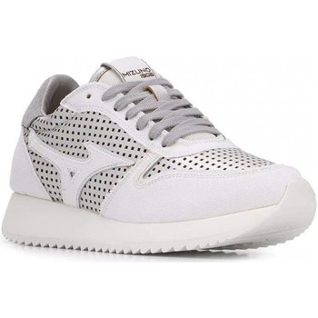 Skor Dam Sneakers Mizuno D1GC196003 ETAMIN Grå