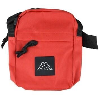 Väskor Dam Axelremsväskor Kappa Vondo Messenger Bag Röda