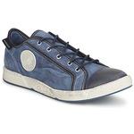 Sneakers Pataugas JOKE T