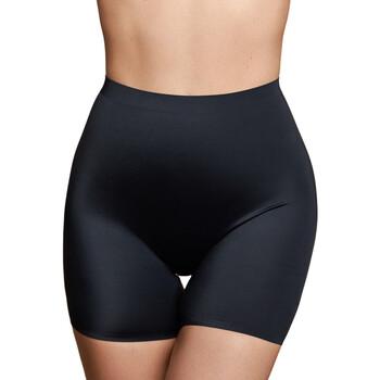 Underkläder Dam Shapewear Bye Bra 1215 Svart