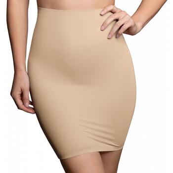 Underkläder Dam Shapewear Bye Bra 1220 Beige