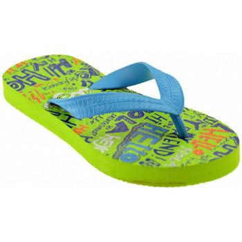 Skor Barn Flip-flops De Fonseca  Flerfärgad