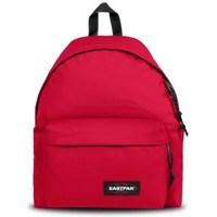 Väskor Ryggsäckar Eastpak EK62084Z Röda