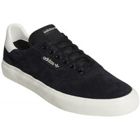 Skor Skateskor adidas Originals 3mc Svart
