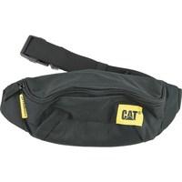 Väskor Dam Midjeväskor Caterpillar Bts Waist Bag Svarta