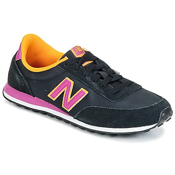Sneakers New Balance WL410