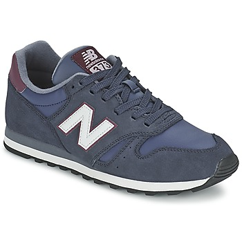 Sneakers New Balance ML373