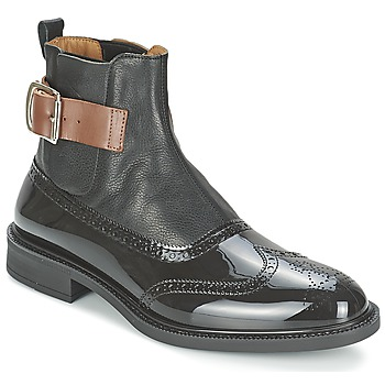 Boots Vivienne Westwood BROGUE BOOT
