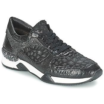 Sneakers Mjus KRUPA