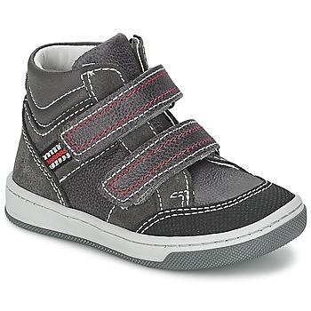Höga sneakers Citrouille et Compagnie MONI
