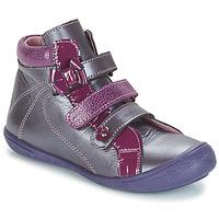 Skor Flick Boots Citrouille et Compagnie FALIE Violett