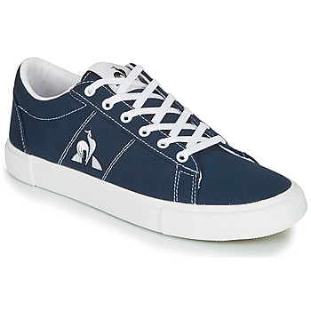 Skor Sneakers Le Coq Sportif VERDON PLUS Blå
