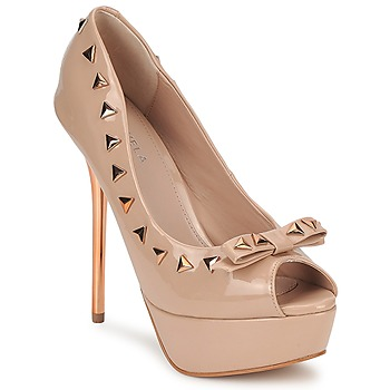 Pumps Carvela GWENDOLYN