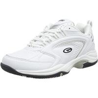Skor Herr Sneakers Hi-Tec  Vit/marinefärgad