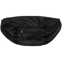 Väskor Herr Midjeväskor New-Era Mlb waist bag light neyyan Svart
