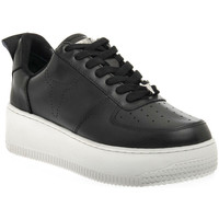 Skor Dam Sneakers Windsor Smith RACERR BLACK Nero