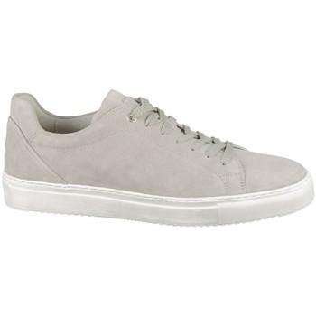 Skor Herr Sneakers Sioux Tils Beige