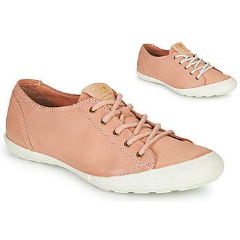 Skor Dam Sneakers PLDM by Palladium GAME NBK Rosa
