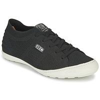 Skor Dam Sneakers PLDM by Palladium GLORIEUSE Svart