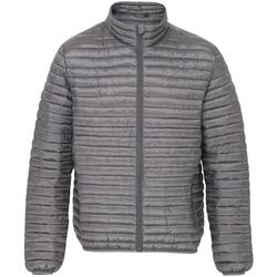 textil Herr Jackor 2786 TS018 Stål