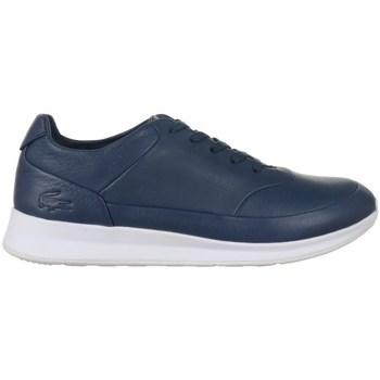 Skor Dam Sneakers Lacoste Joggeur Lace Grenade