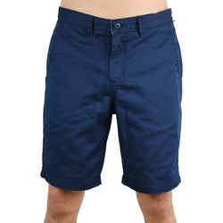textil Herr Shorts / Bermudas Vans Authentic Stretch 20 Short VN0A2ZY9LKZ