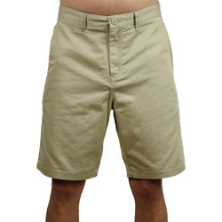 textil Herr Shorts / Bermudas Vans Authentic Stretch 50 Short VN0A2ZY9YKD