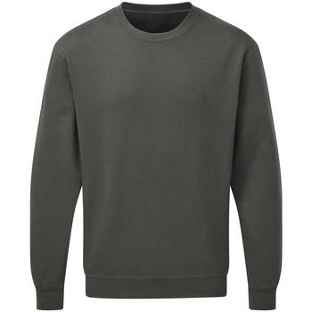 textil Herr Sweatshirts Sg SG20 Kol