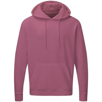 textil Herr Sweatshirts Sg SG27 Cassis