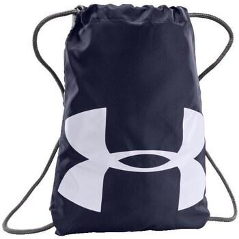 Väskor Ryggsäckar Under Armour Ozsee Vit,Grenade